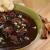 Resep Cara Membuat Rawon Daging Enak Nikmat