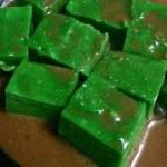 Cara Membuat Bubur Kokoleh Khas Kalimantan Selatan Enak Lembut