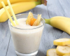 Resep Smoothies Pisang